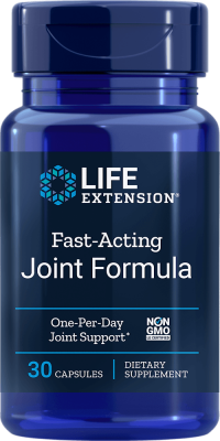 joint formula support supplement