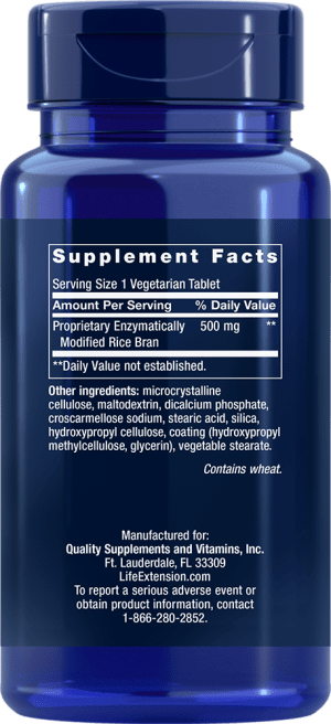 nk cell activator killer cell function vegetarian supplements ingredients