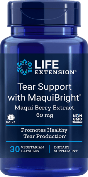 tear support maquibright tear production supplement