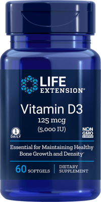 vitamin d3 healthy bone growth density supplement